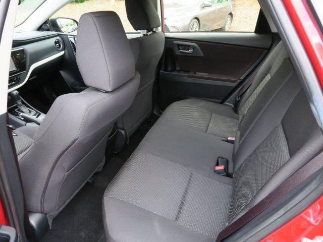 Toyota Dealership Asheville