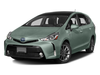 Pre Owned Inventory Fred Anderson Toyota Upcomingcarshq Com
