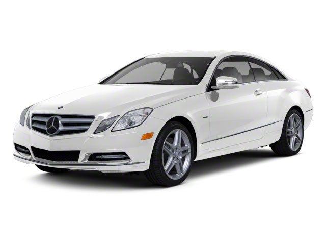 2011 mercedes benz e class e 350 base asheville nc area for Mercedes benz asheville