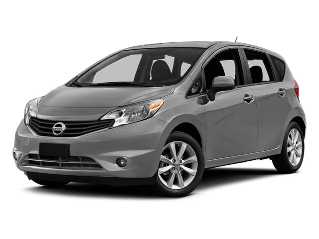 2014 nissan versa note s asheville nc area toyota dealer serving asheville nc new and used. Black Bedroom Furniture Sets. Home Design Ideas