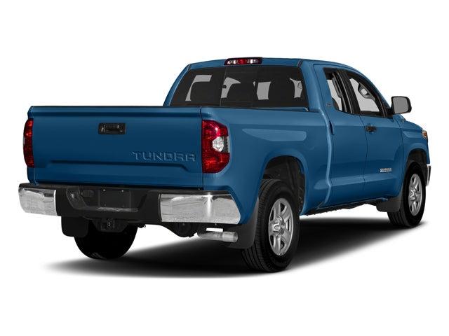 Asheville Nc Toyota Dealer Serving Asheville New And
