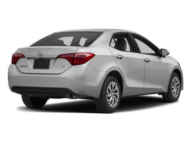 Used Car Sales Asheville Nc Upcomingcarshq Com