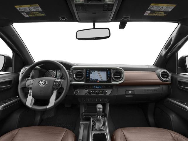 Hunter Volvo Asheville 2018 Volvo Reviews