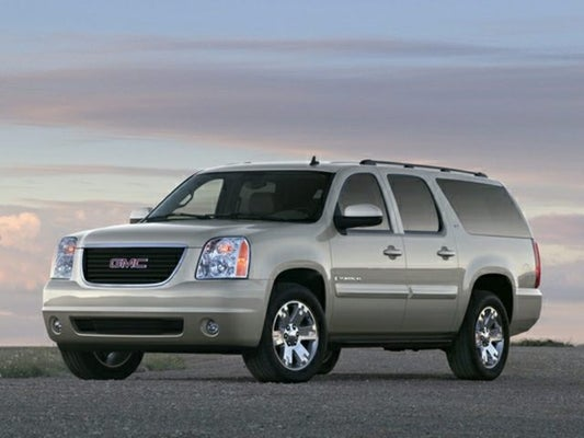 2005 gm yukon owners manual
