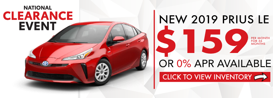 Bob Johnson Chevy >> Asheville Nc Toyota Dealer Serving Asheville New And Used Toyota