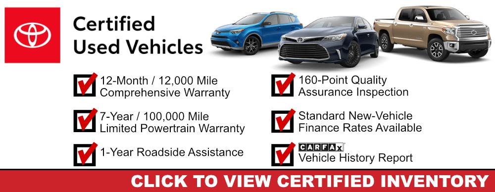 Asheville Car Dealerships >> Asheville NC Toyota dealer serving Asheville - New and Used Toyota dealership serving Candler NC ...